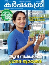 Malayala Manorama Weekly Pdf